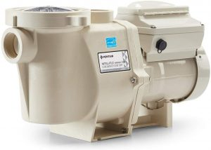 Best Above Ground Pool Pump and Filter in 2021: Buying Guide 2