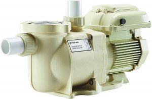 best sand pump for above ground pool