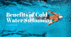 Benefits of Cold Water Swimming