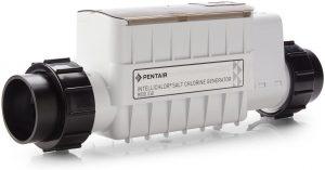 Pentair Intellichlor IC40 Salt Chlorine Generator