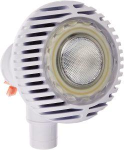 Pentair 2010-Convertible AquaLuminator Aboveground Light