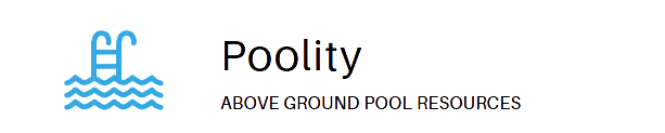 POOLITY – Above Ground Pool Resources and Product Reviews