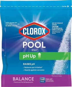A Complete Guide To Muriatic Acid In Your Pool 1